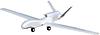 Global Hawk UAV - Deník vývojáře